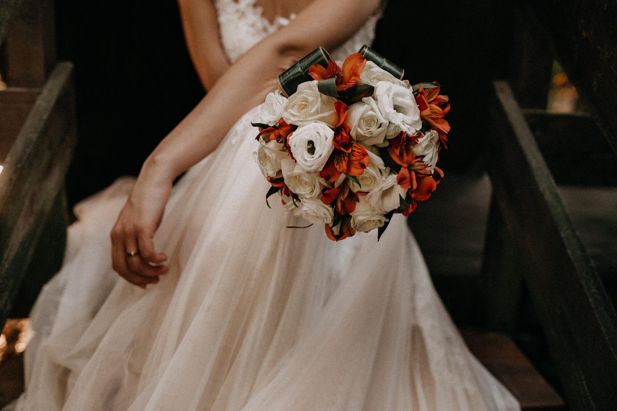 Fotografa di matrimonio, Verona Trento. Servizio fotografico di matrimonio. Hunny Pixel fotografia di matrimonio e di famiglia.