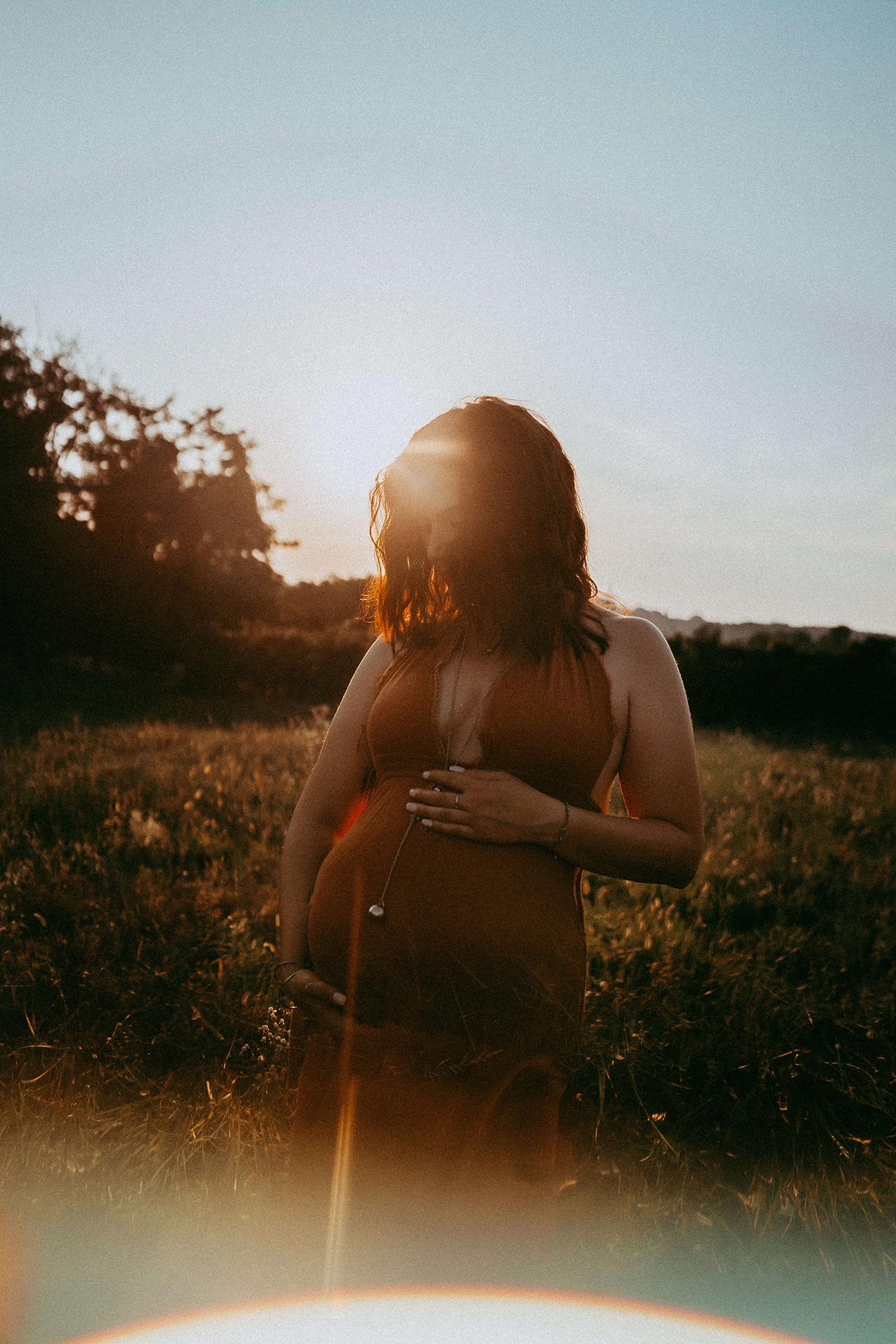 Fotografo neoanti gravidanza verona mantova brescia trento